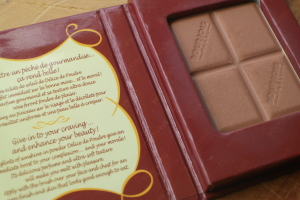 Bourjois Bronzing Powder review