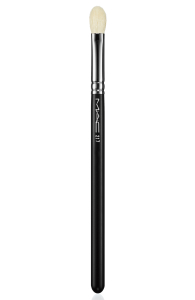 Mac 217