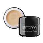 art deco eyeshadow base
