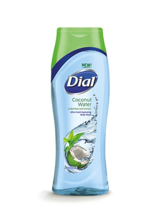 dial-coconut-water-body-wash