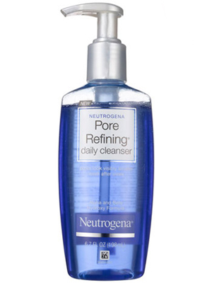 neutrogena-pore-refining-daily-cleanser