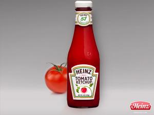 ketchup_2