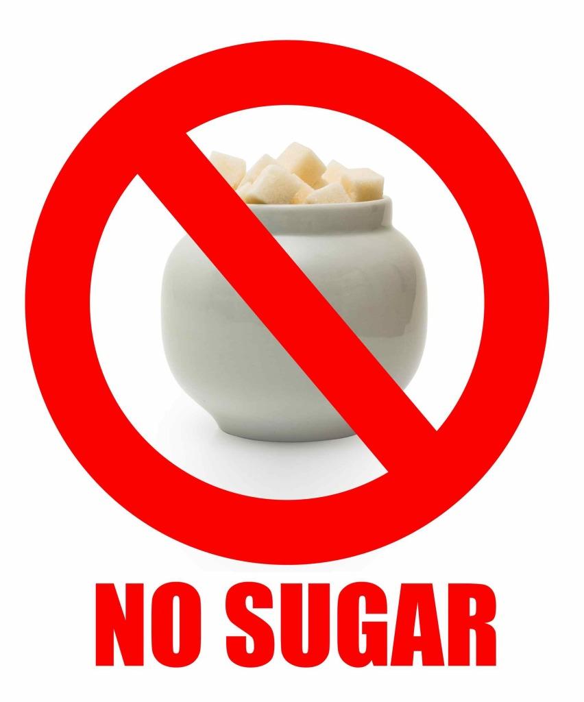 no-sugar1