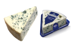 rosenborg-danish-blue-cheese-700x466