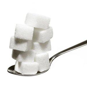 sugar-cubes-on-spoonnews_300