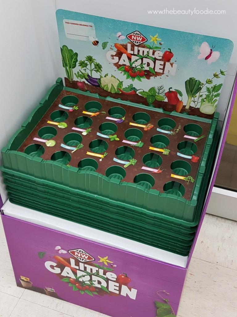 little-garden-collectors-tray