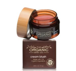 world organics makeup review