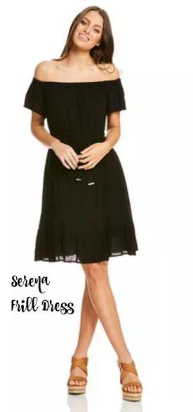 serena-frill-dress