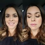 world-organics-makeup-review