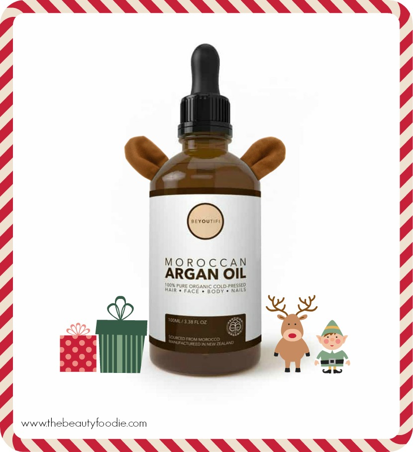 beyoutifi-argan-oil-review