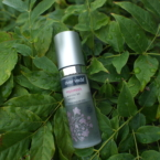 World Organics wonderlift serum